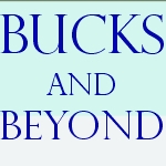 Bucks & Beyond (Theatre Info)