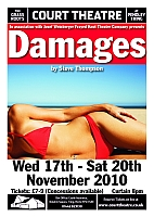 Damages (2010) (Click to enlarge)