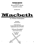 Farndale ... Macbeth (1996) (Click to enlarge)