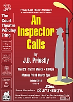 An Inspector Calls (2007) (Click to enlarge)