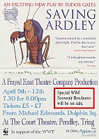 Saving Ardley (2003) (Click to enlarge)